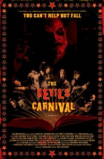 Watch Movie the-devils-carnival