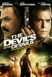 Watch Movie the-devil-s-in-the-details