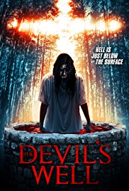 Watch Movie the-devil-s-well
