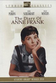 Watch Movie the-diary-of-anne-frank