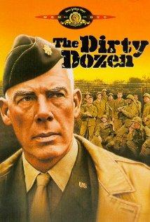 Watch Movie the-dirty-dozen
