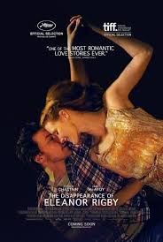 Watch Movie the-disappearance-of-eleanor-rigby-him