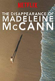 Watch Movie the-disappearance-of-madeleine-mccann-season-1