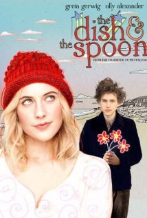 Watch Movie the-dish-and-the-spoon