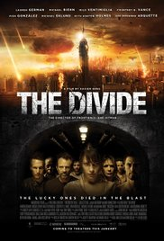 Watch Movie the-divide