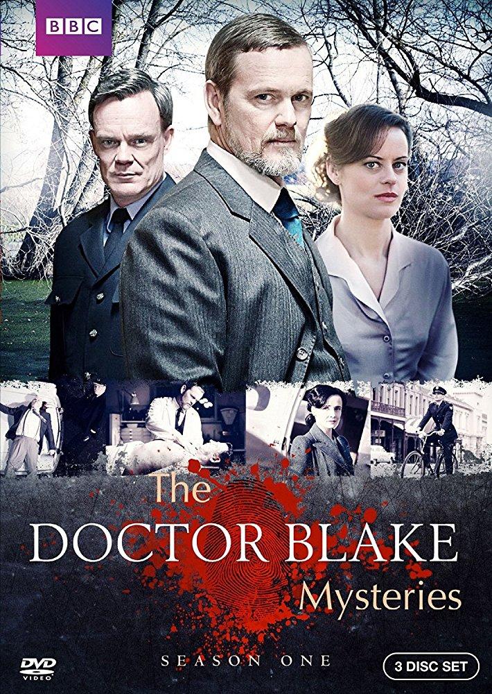 Watch Movie the-doctor-blake-mysteries-season-2