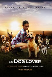 Watch Movie the-dog-lover