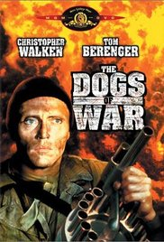 Watch Movie the-dogs-of-war