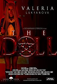 Watch Movie the-doll