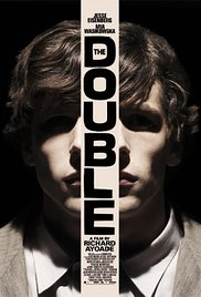 Watch Movie the-double