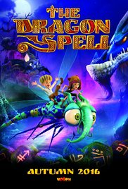 Watch Movie the-dragon-spell
