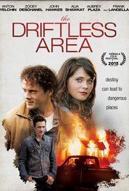 Watch Movie the-driftless-area