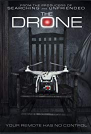 Watch Movie the-drone