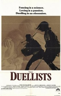 Watch Movie the-duellists