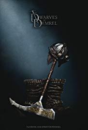 Watch Movie the-dwarves-of-demrel