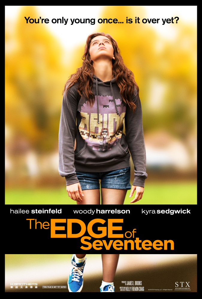 Watch Movie the-edge-of-seventeen