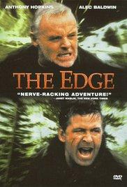 Watch Movie the-edge