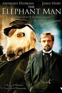 Watch Movie the-elephant-man