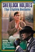 Watch Movie the-eligible-bachelor
