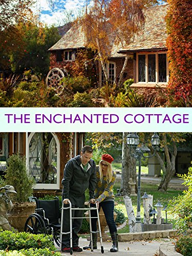 Watch Movie the-enchanted-cottage