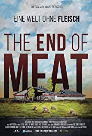 Watch Movie the-end-of-meat
