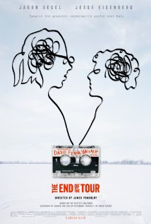 Watch Movie the-end-of-the-tour