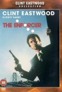 Watch Movie the-enforcer