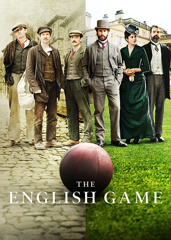 Watch Movie the-english-game-season-1