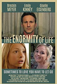 Watch Movie the-enormity-of-life