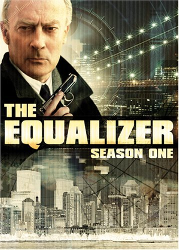 The Equalizer – Season 2