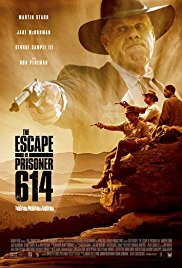 Watch Movie the-escape-of-prisoner-614