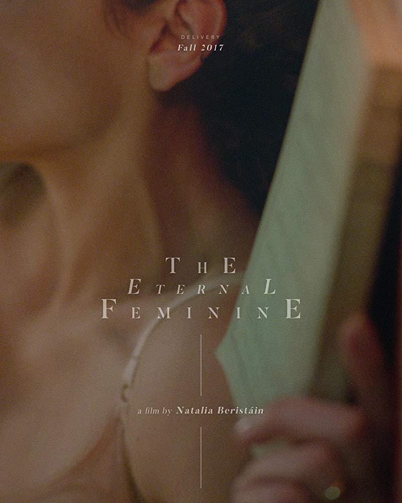 Watch Movie the-eternal-feminine