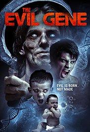 Watch Movie the-evil-gene