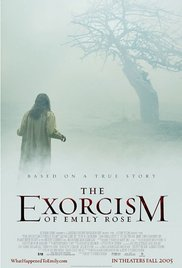 Watch Movie the-exorcism-of-emily-rose