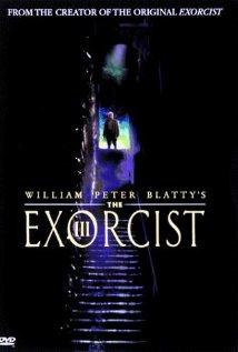 Watch Movie the-exorcist-3-legion