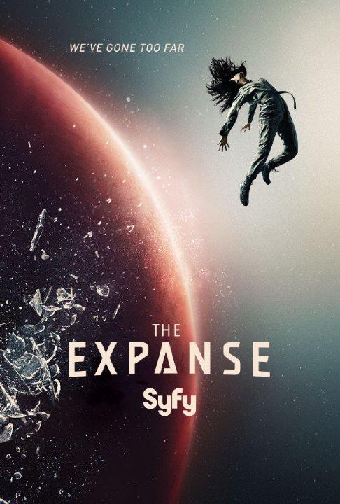 Watch Movie the-expanse-season-2