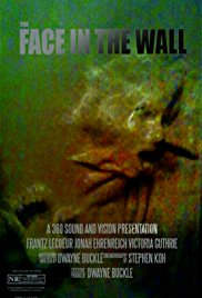 Watch Movie the-face-in-the-wall