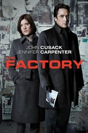 Watch Movie the-factory