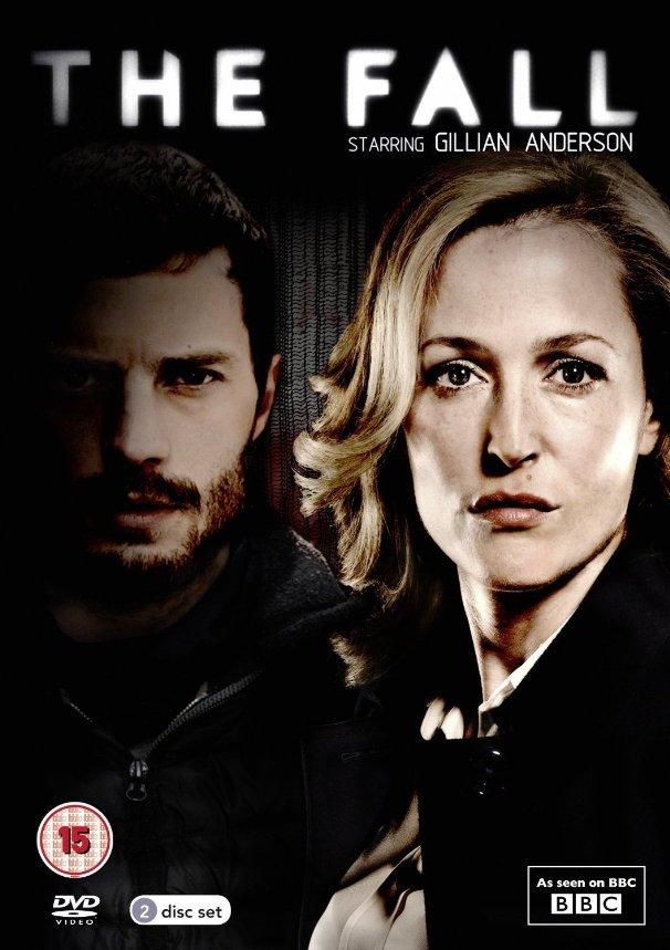 Watch Movie the-fall-season-3