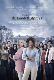 Watch Movie the-family-that-preys