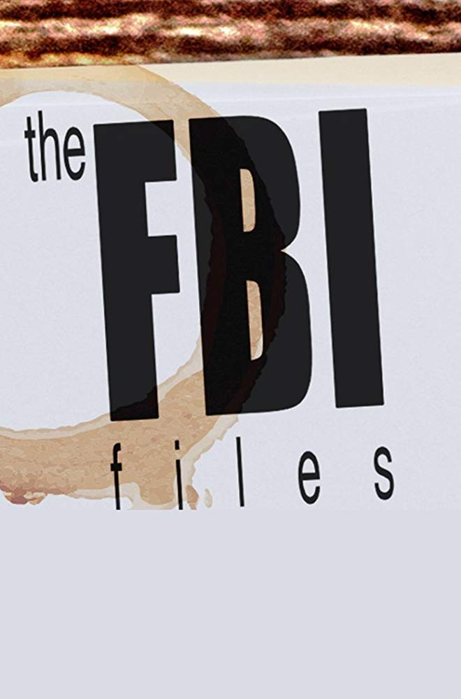 Watch Movie the-f-b-i-files-season-3