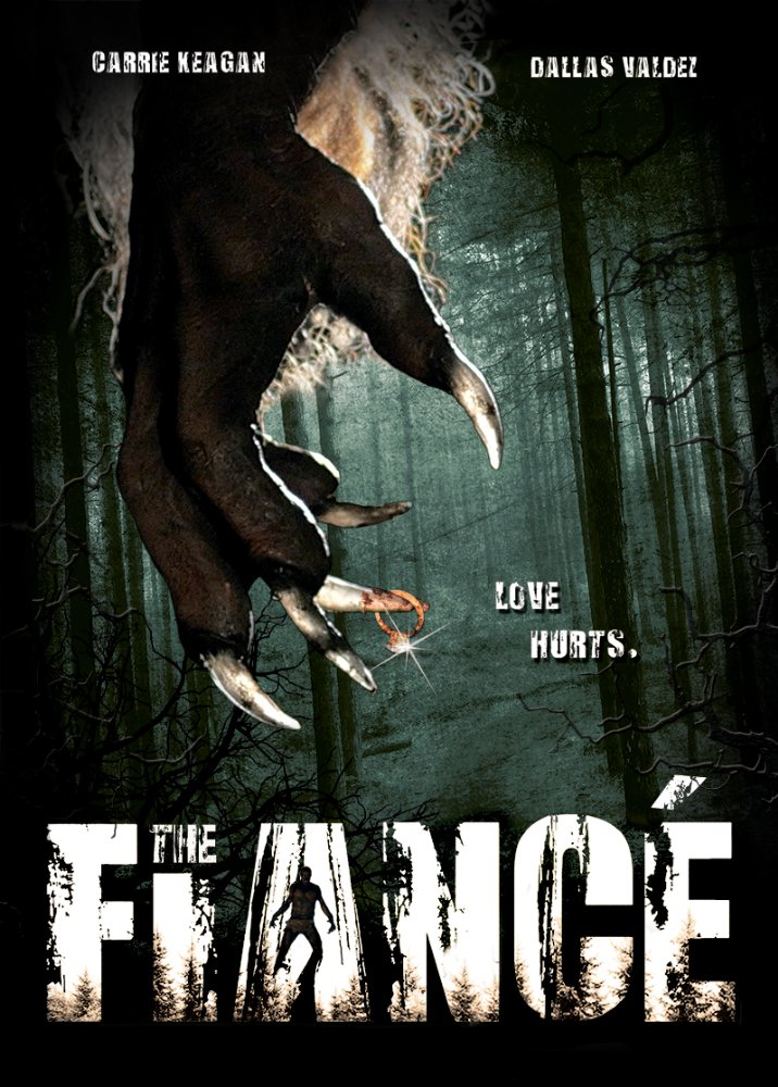 Watch Movie the-fiance