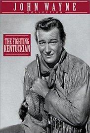 Watch Movie the-fighting-kentuckian