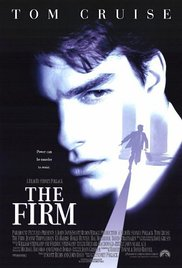 Watch Movie the-firm