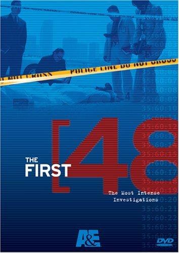 Watch Movie the-first-48-season-1