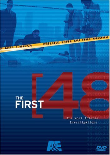 Watch Movie the-first-48-season-18