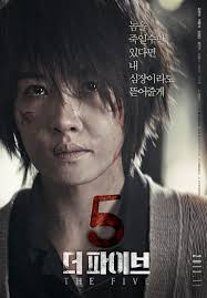 Watch Movie the-five