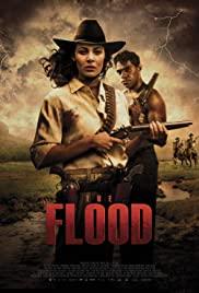 Watch Movie the-flood-2020