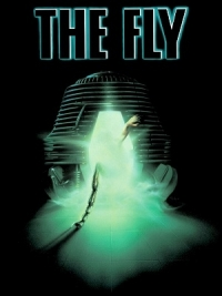 Watch Movie the-fly-1986