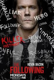 Watch Movie the-following-season-3